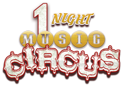 1nightmusiccircus Logo